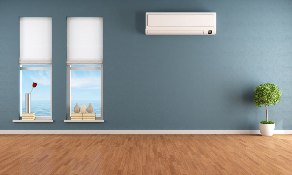 4 Things To Consider Before Installing a New Air Conditioning System